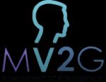 MV2G IQ Test